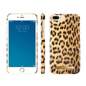Iphone Cover Wild Leopard alt image