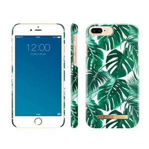 Iphone Cover Monstera Jungle alt image