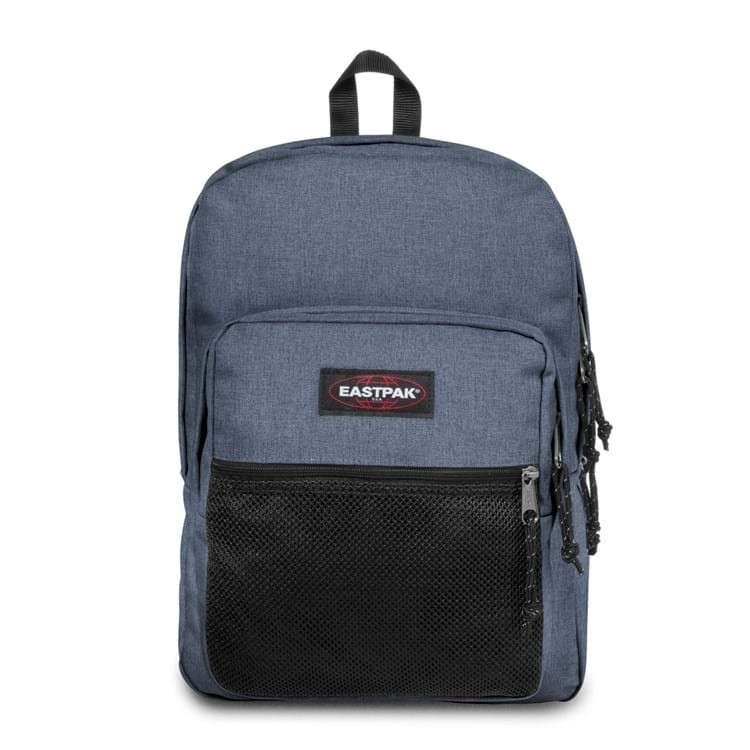 Eastpak Rygsæk Pinnacle Denim 1