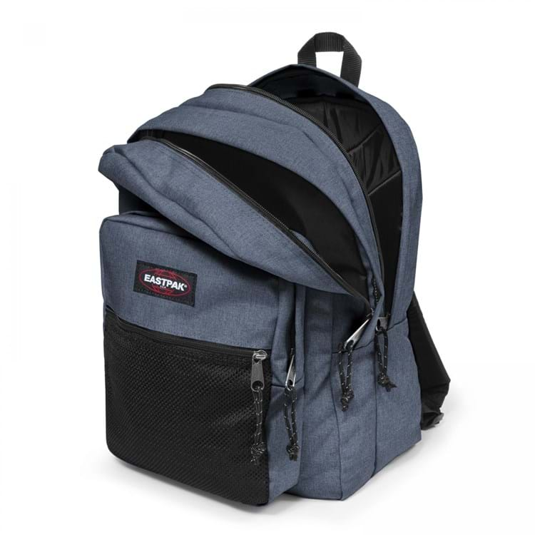 Eastpak Rygsæk Pinnacle Denim 2