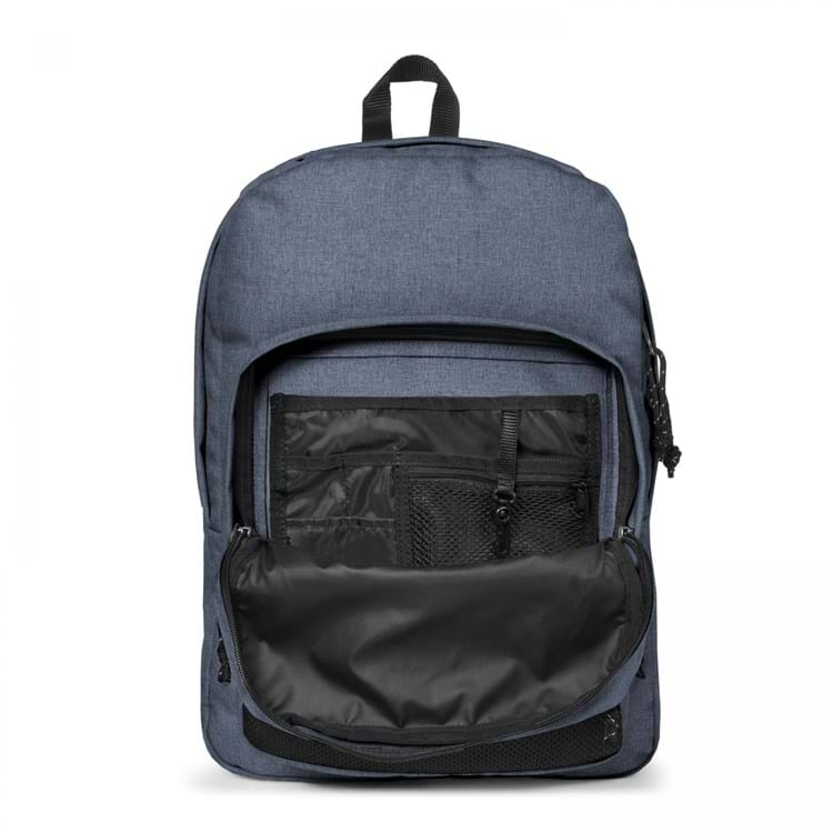Eastpak Rygsæk Pinnacle Denim 4