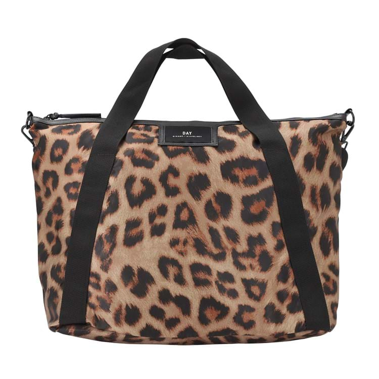Crossbody Day GW P Leo Cross Leopard 1