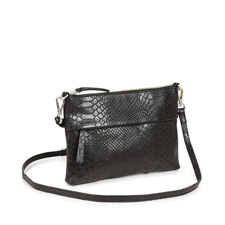Crossbody Riley Sort 2