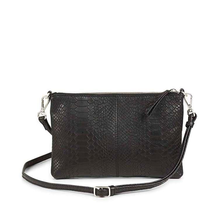 Crossbody Riley Sort 4