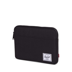 Ipad sleeve mini Anchor alt image