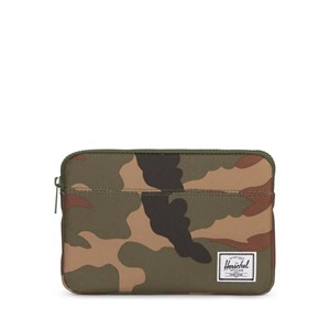Ipad sleeve mini Anchor