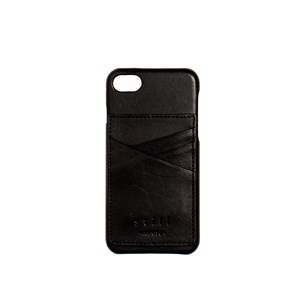 Iphone holder SnapOn