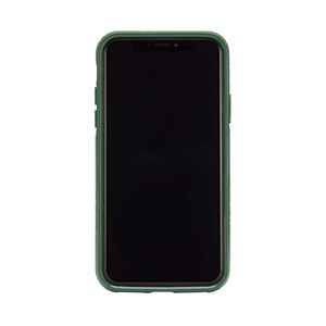 iPhone Cover Emerald blossom  alt image