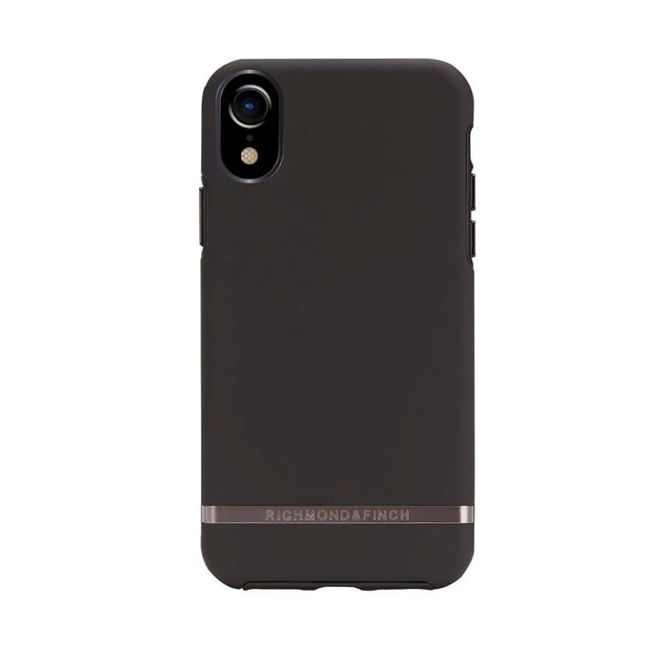 Richmond & Finch iPhone XS Max Cover Sort 1
