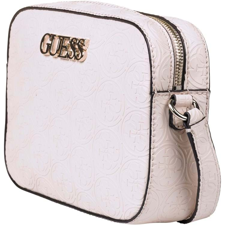 Guess Crossbody Kamryn Rosa 2