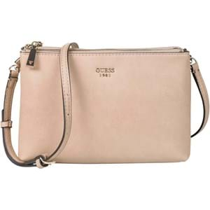 Crossbody Talan Mini