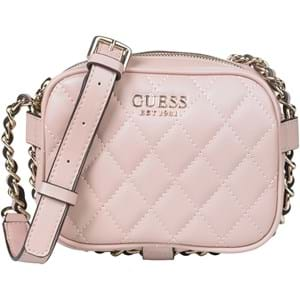 Crossbody Sweet Candy