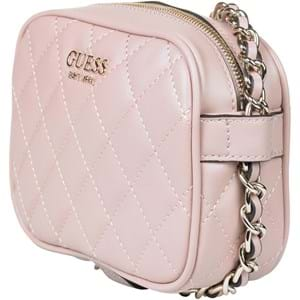 Crossbody Sweet Candy alt image