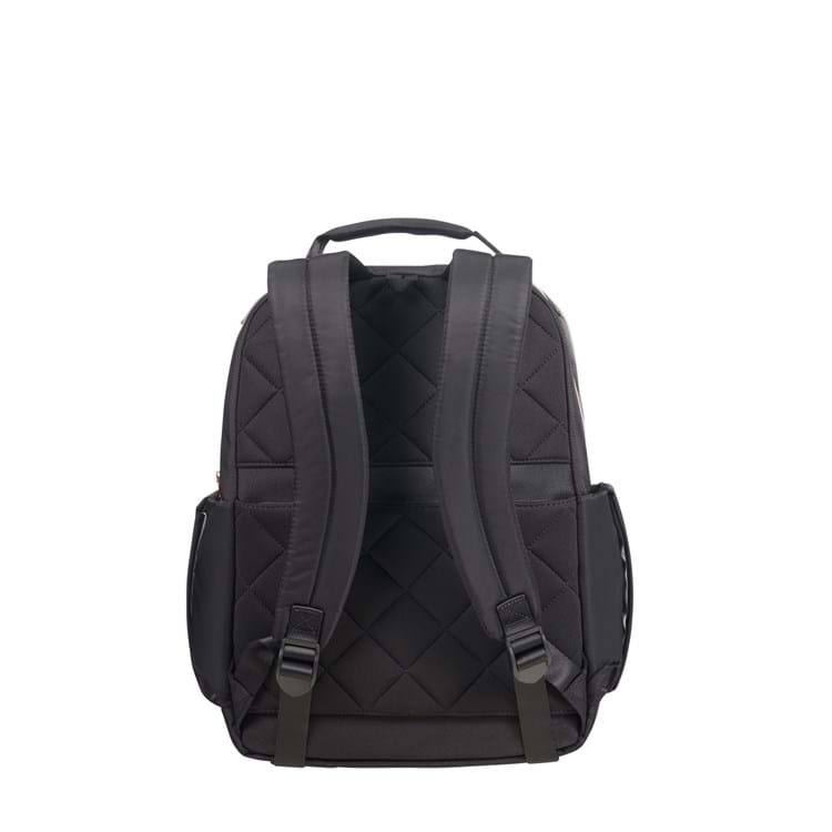 Samsonite Rygsæk Openroad Lady Sort 5