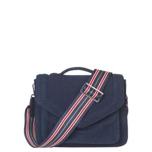 Crossbody Mara Denim