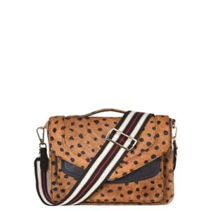 Crossbody Mara Dot