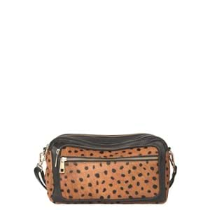 Crossbody Mariane Dot