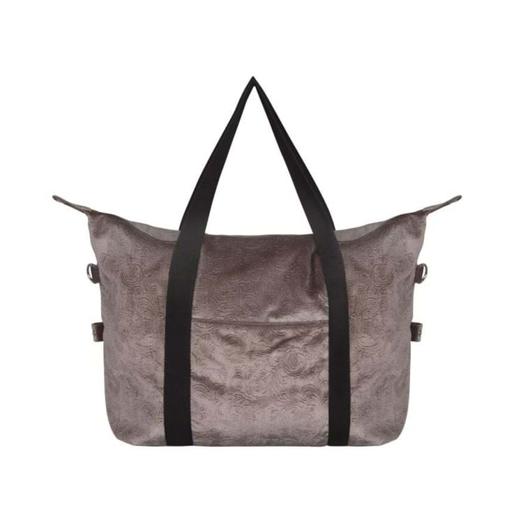 Petit by Sofie Schnoor Shopper Lilla 1