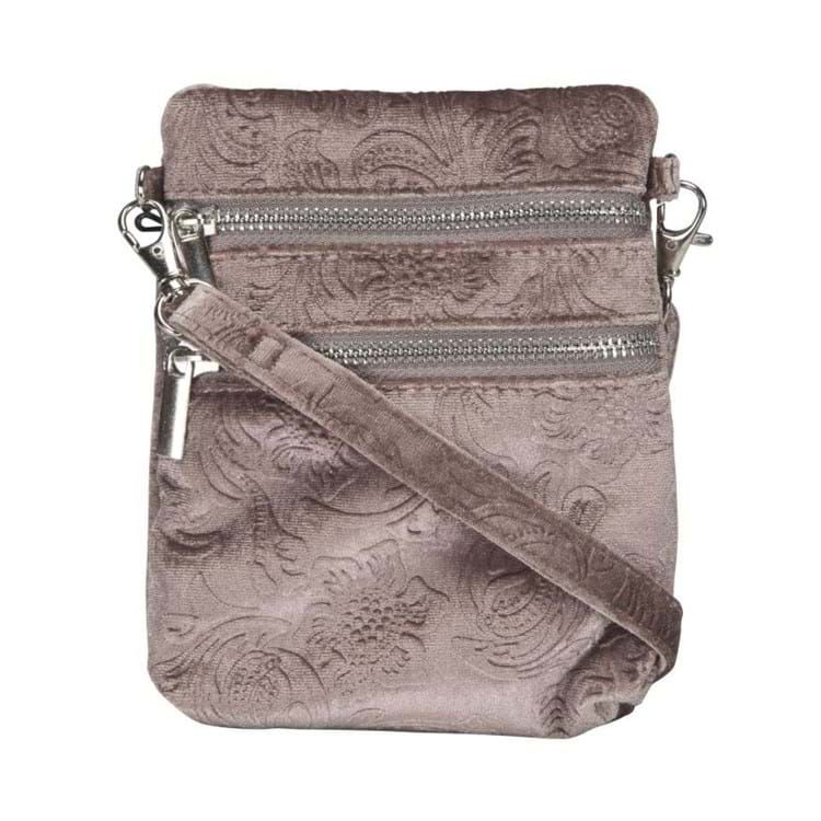Petit by Sofie Schnoor Cross Body Lilla 1