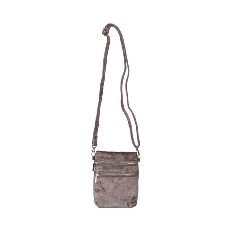 Petit by Sofie Schnoor Cross Body Lilla 2