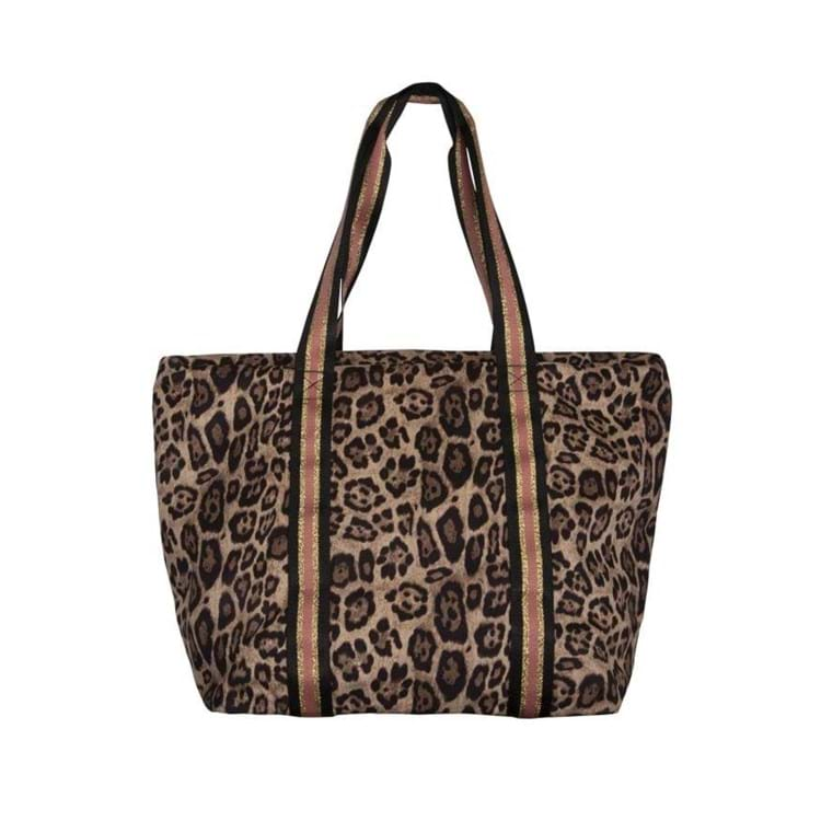 Shopper Leopard 2