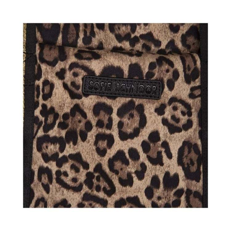 Shopper Leopard 3