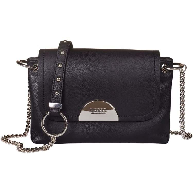 Crossbody Cary Mini  Sort 1