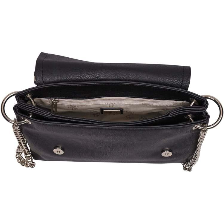 Crossbody Cary Mini  Sort 3