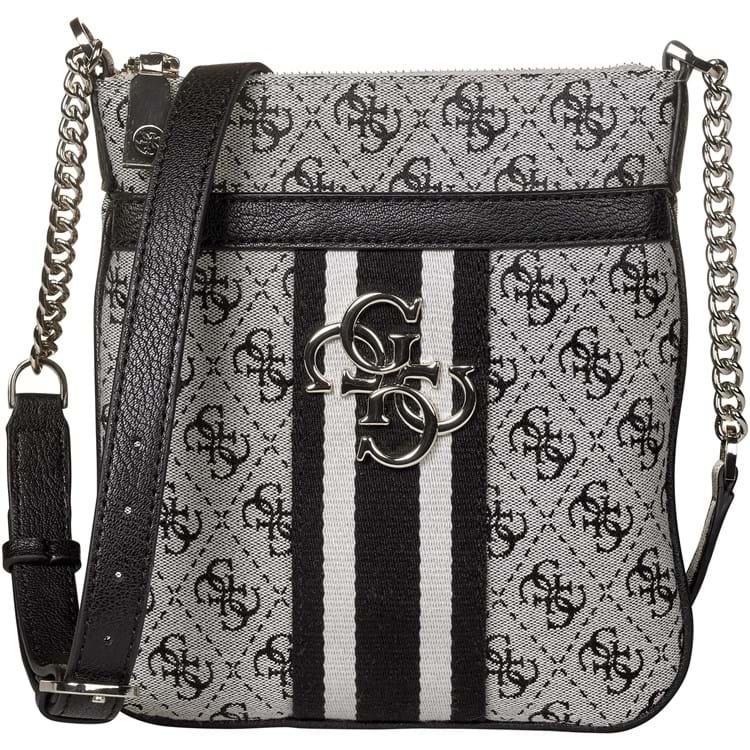 Crossbody Guess Vintage Sort 1