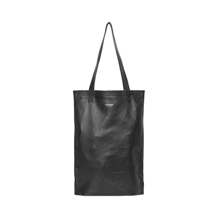 Stolbjerg Shopper Sort 1