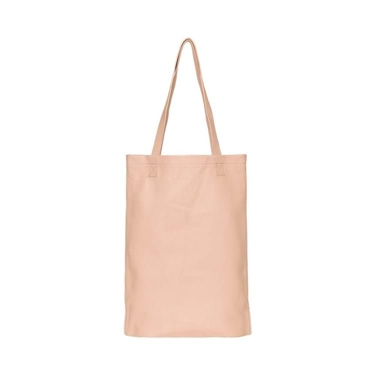 Shopper Sart Rosa 1