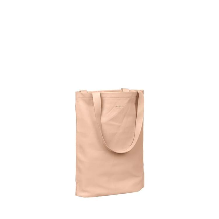 Shopper Sart Rosa 2