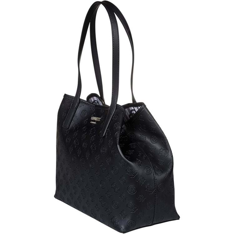 Guess Shopper Vikky Sort 2