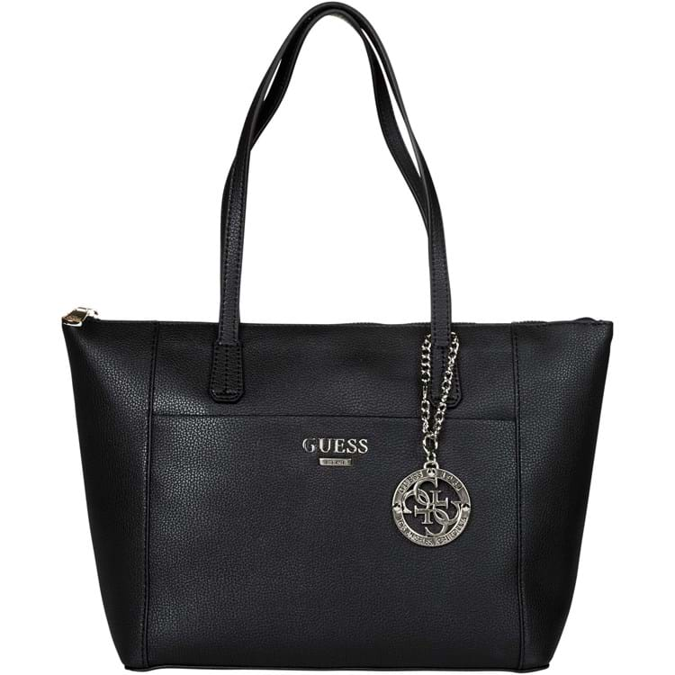 Shopper Alma Sort 1