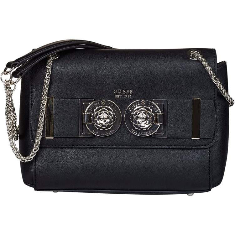 Crossbody Carina Convertible Sort 1