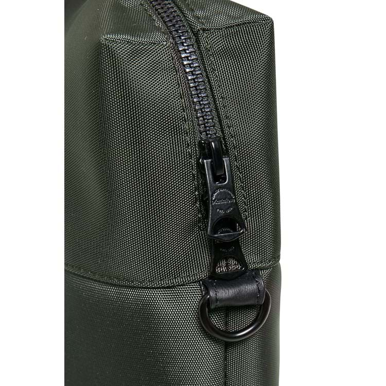 Matinique Computertaske Commuter N Jungle 4