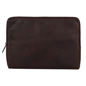 Sleeve Antique Avery  15 tommer