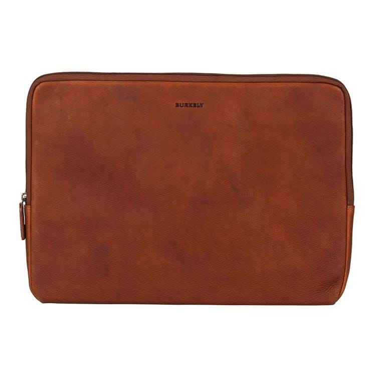 Sleeve Antique Avery  Cognac 1