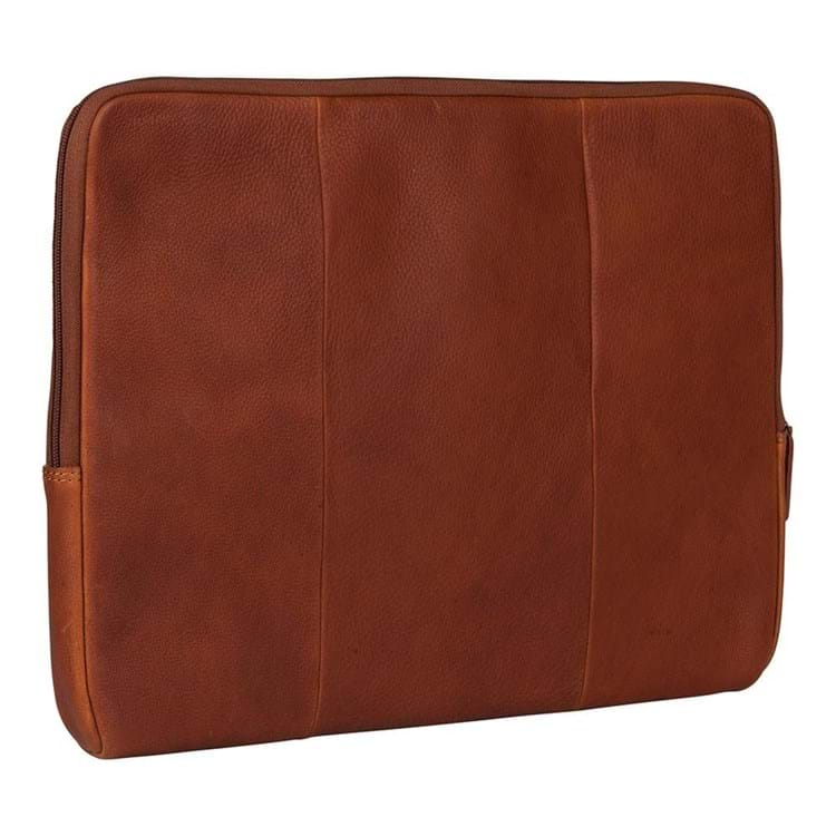 Sleeve Antique Avery  Cognac 4