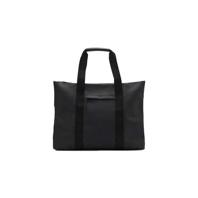 Rains Shopper Weekend Tote Sort 1