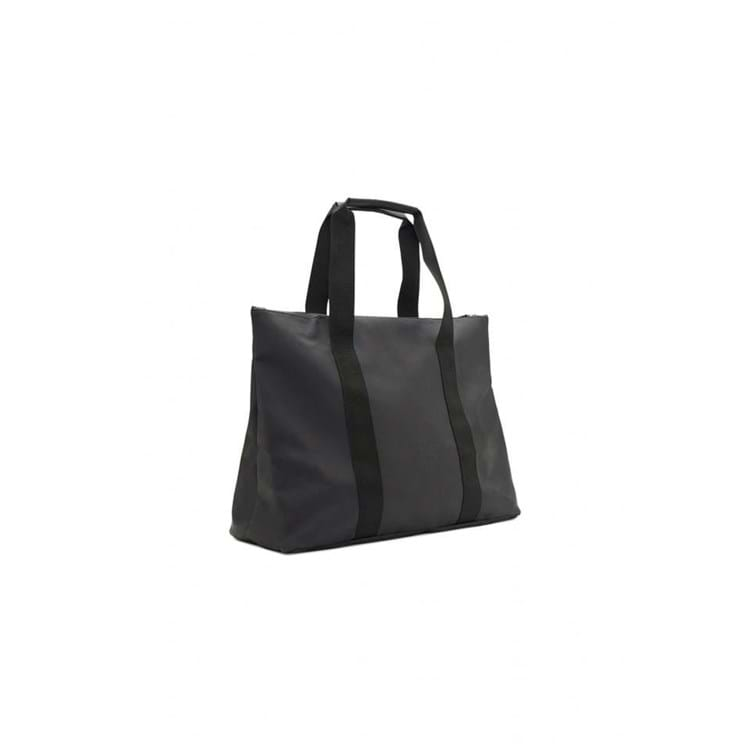 Rains Shopper Weekend Tote Sort 2