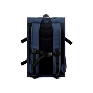 Rygsæk Mountaineer Bag alt image