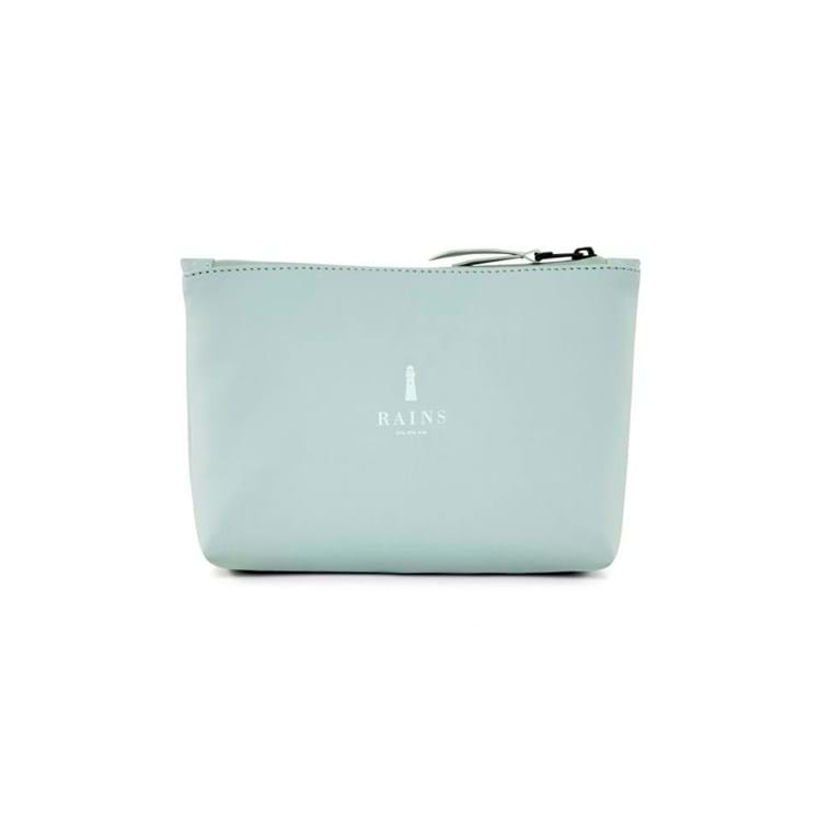 Kosmetikpung Cosmetic Bag Mint 1