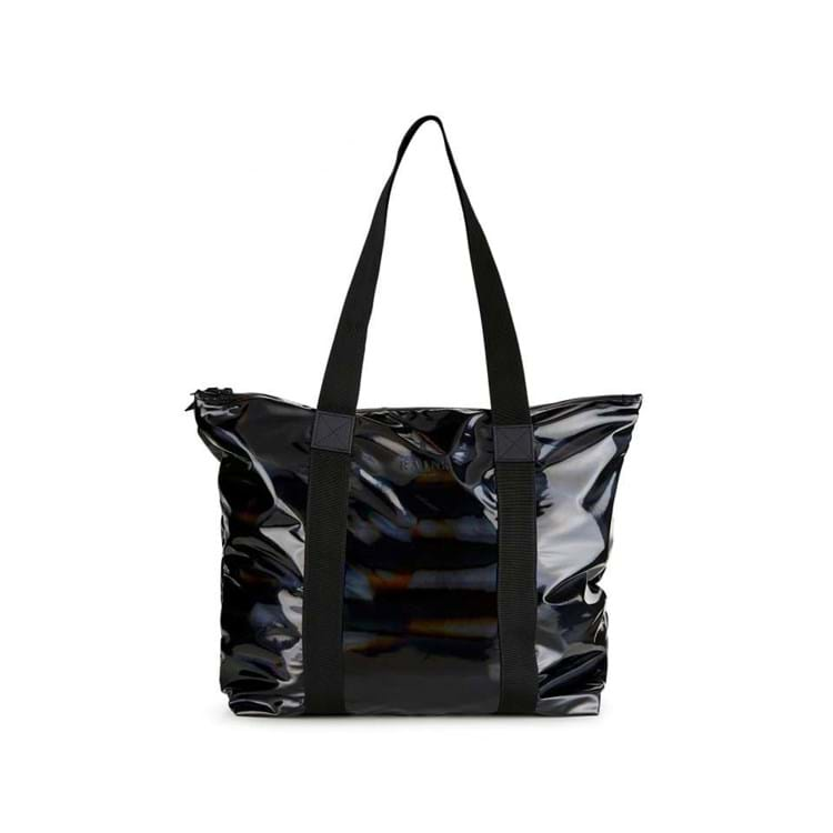 Tote Bag Rush Holographic Sort 1