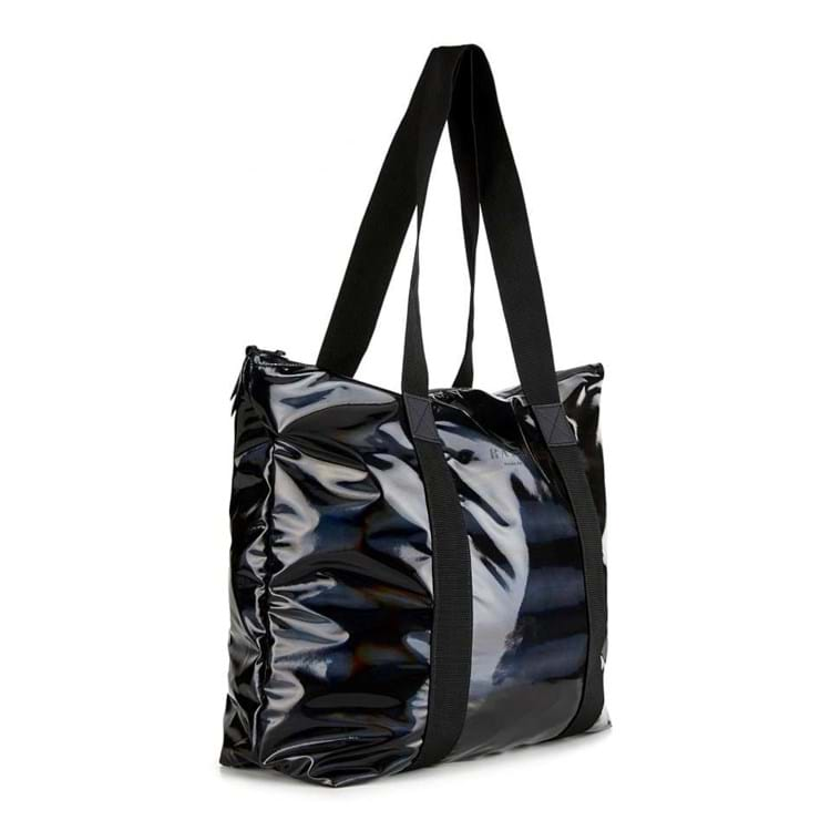 Tote Bag Rush Holographic Sort 2