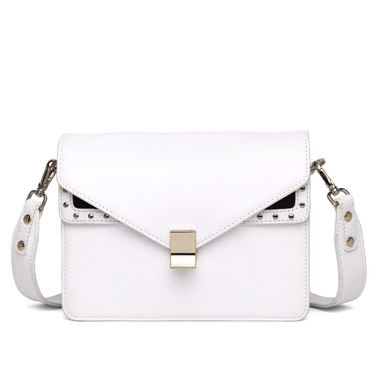 Berlin shoulder bag Marilyn Hvid 1