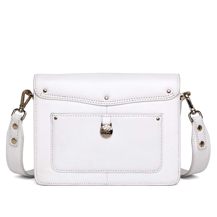Berlin shoulder bag Marilyn Hvid 2