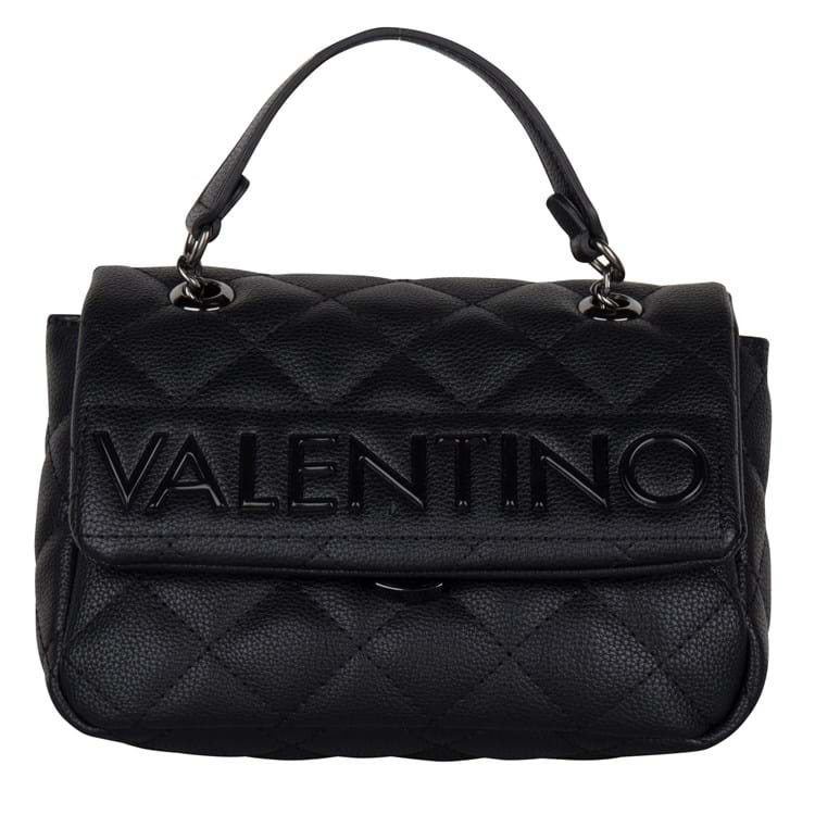 Valentino Handbags Crossbody Licia Sort 1