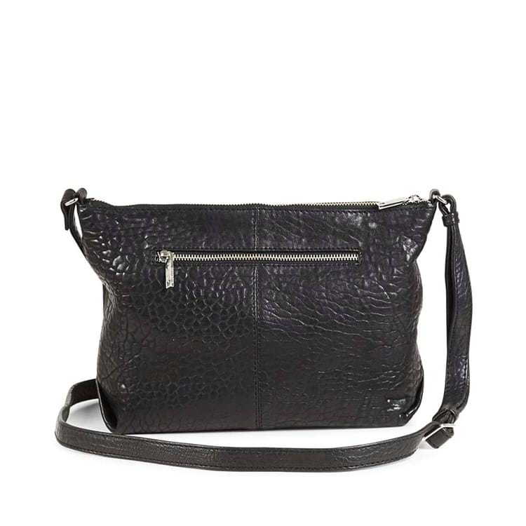 Crossbody Dakota NZ Bubble Sort 4