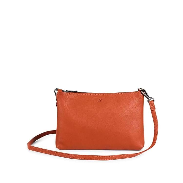 Crossbody Zelda Orange 1